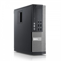 Dell 9020 SFF i3  *Recondicionado*