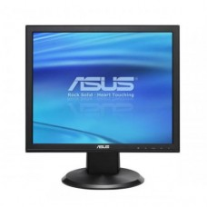 "Monitor 17"" ASUS VB172  Recondicionado"
