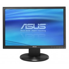 "Monitor 19"" ASUS *Recondicionado*"