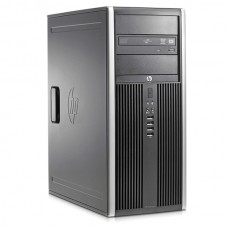 HP Elite 8200 TWR Recondicionado