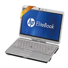 HP Elitebook 2760p Tablet PC *Recondicionado*
