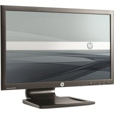 "Monitor 23"" HP LA2306x *Recondicionado*"