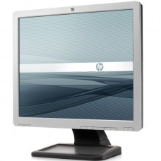 "Monitor 17"" HP LE1711 Recondicionado"