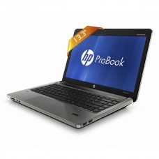 HP ProBook 4330s Recondicionado