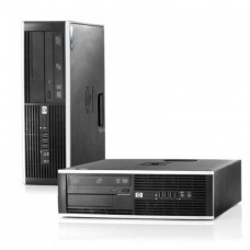HP 8300 SFF i3  *Recondicionado*