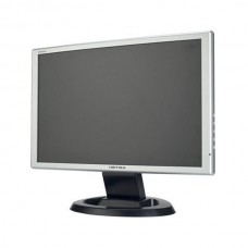 "Monitor 19"" Hanns.G HSG1033 Wide Recondicionado"