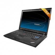 Lenovo ThinkPad R500 Recondicionado
