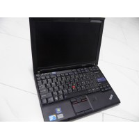 Lenovo ThinkPAD X201 * Recondicionado *