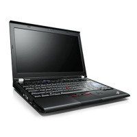 Lenovo ThinkPAD X220 * Recondicionado *