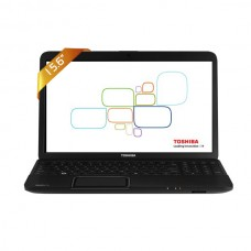 Toshiba Satellite Pro C850-1F5 *Recondicionado*