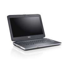 Dell E5430 i5  *Recondicionado*