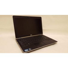 Dell E6230 i5  *Recondicionado*