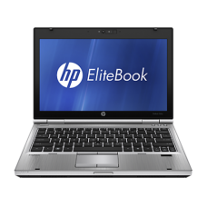 HP Elitebook 2560P i5 * Recondicionado *
