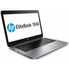 HP Elitebook 1040 G1 i5  *Recondicionado*