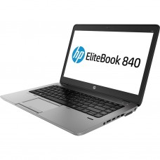 HP EliteBook 840 G1 * Recondicionado *