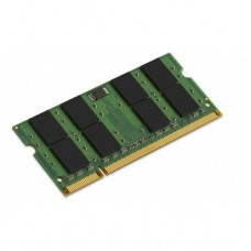 DDR2 667Mhz SODIMM 1GB *Recondicionado*