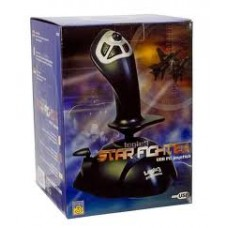PC Joystick star fighter usb
