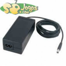 AC Adaptor PS2 two