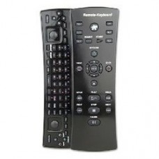 PS3 Remote-Keyboard 3 in 1 *usado*