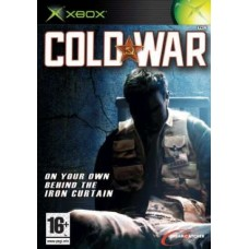 XBOX- PACK 1 Curse the eYe Isis Arx fatalis Cold war