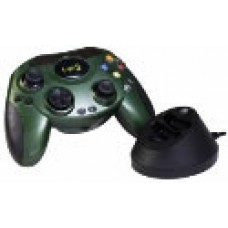 Xbox Comando XBox Wireless L3