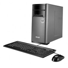ASUS M32CD - Intel Core i7-6700, Nv GT75