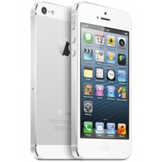 iPhone 5S 16GB Branco * Recondicionado*